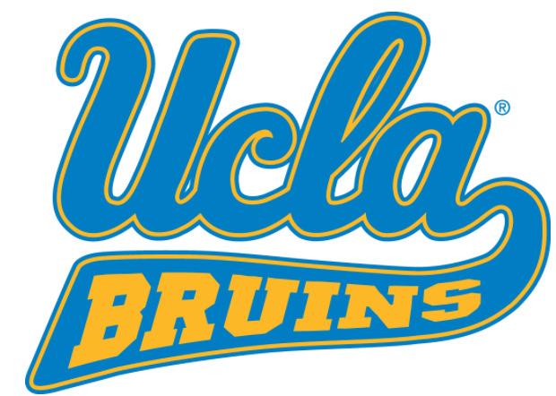 A History of Some of UCLA's Top Logos   UCLA Conferences & Catering